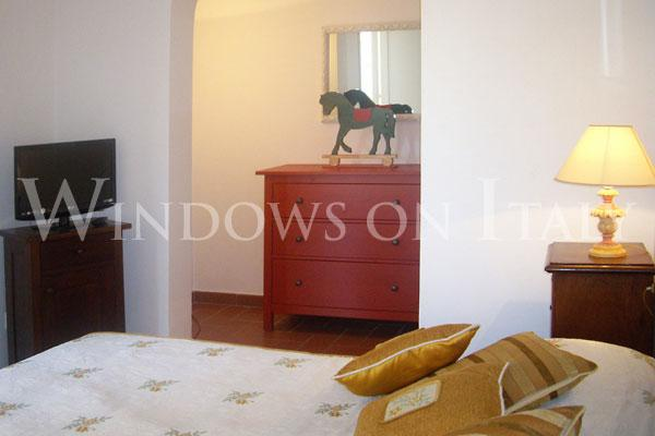 Borgo Pinti - Windows on Italy - Image 1 - Florence - rentals