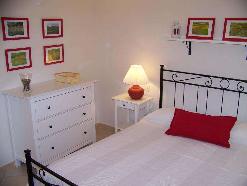 Rome .. all around - A casa di Lavinia - Image 1 - Rome - rentals