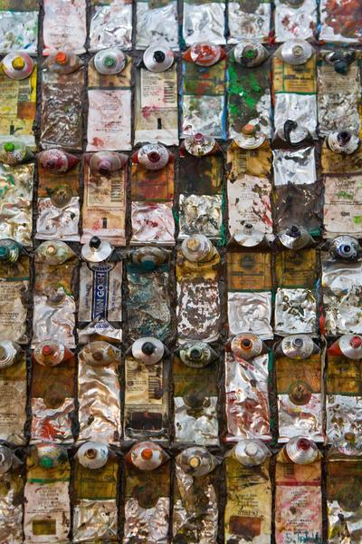 1st Street - Image 1 - Brooklyn - rentals