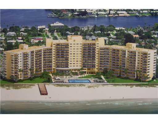 Regatta Corporate Suite - CU15 - Image 1 - Clearwater Beach - rentals
