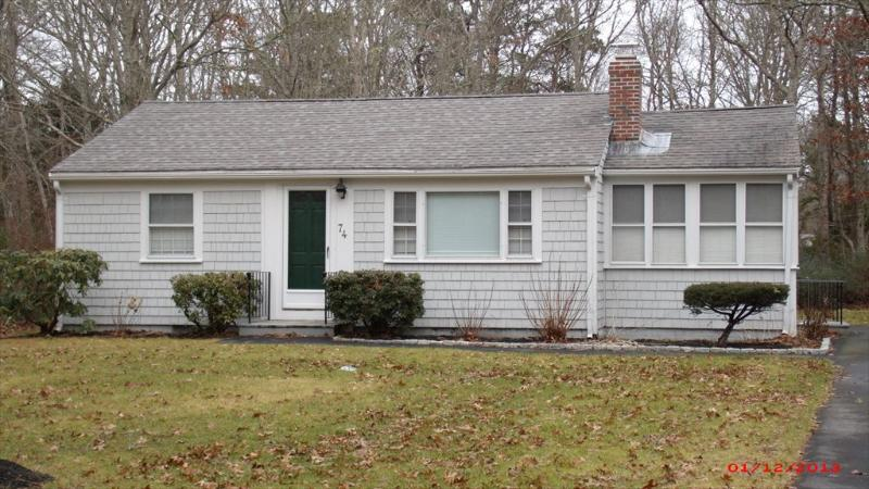 106802 - Image 1 - South Yarmouth - rentals