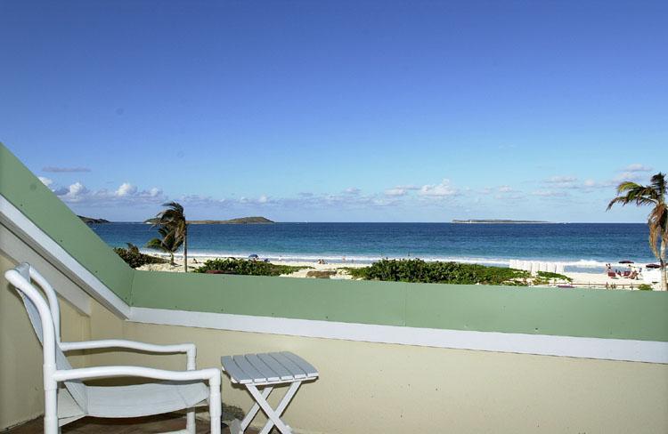 Villa Matisse at Orient Bay - Image 1 - Orient Bay - rentals