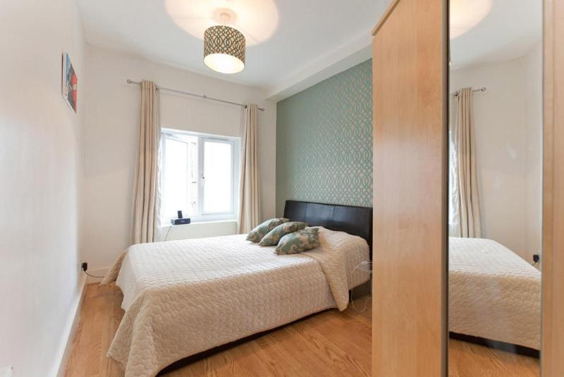 bedroom - 9 Central London Apartment - Theatre district - London - rentals