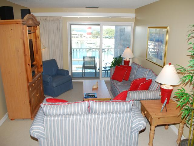 951 Cutter Ct - Image 1 - Hilton Head - rentals
