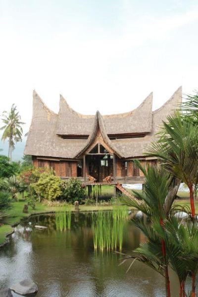 Villa Agung - VILLA AGUNG - Bali - rentals