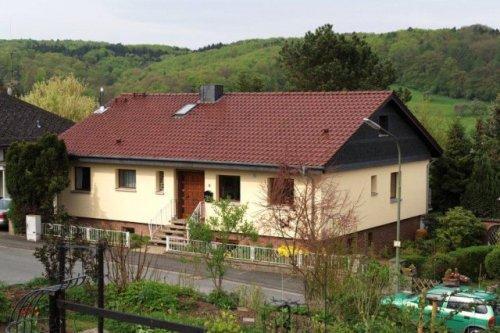 Vacation Apartment in Weilburg - 1076 sqft, modern,spacious, comfortable (# 2965) #2965 - Vacation Apartment in Weilburg - 1076 sqft, modern,spacious, comfortable (# 2965) - Weilburg - rentals