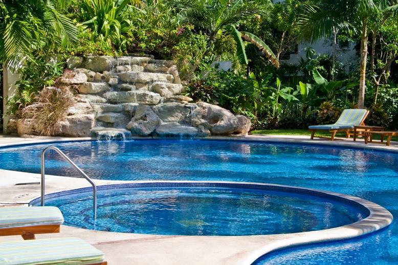Palmar del Sol Penthouse Apartment #303 - Image 1 - Playa del Carmen - rentals