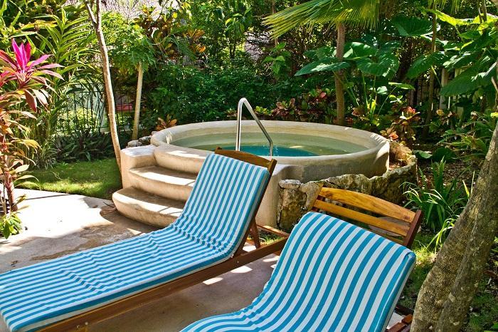 Best in Playa del Carmen: Riviera Maya Suites - Image 1 - Playa del Carmen - rentals
