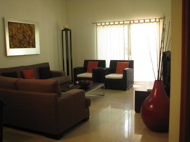 Palmar del Sol 102. 2 bedroom apartment.Garden and pool view. Downtown - Image 1 - Playa del Carmen - rentals