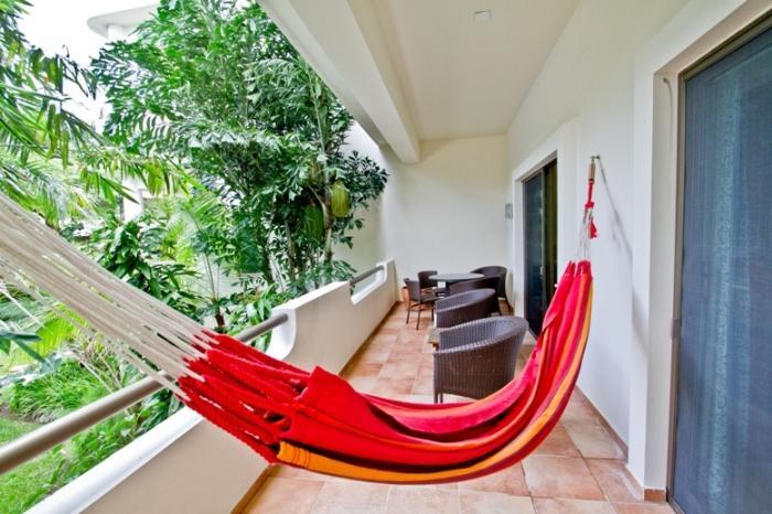 Palmar del Sol #103, pool / garden view apartment - Image 1 - Playa del Carmen - rentals