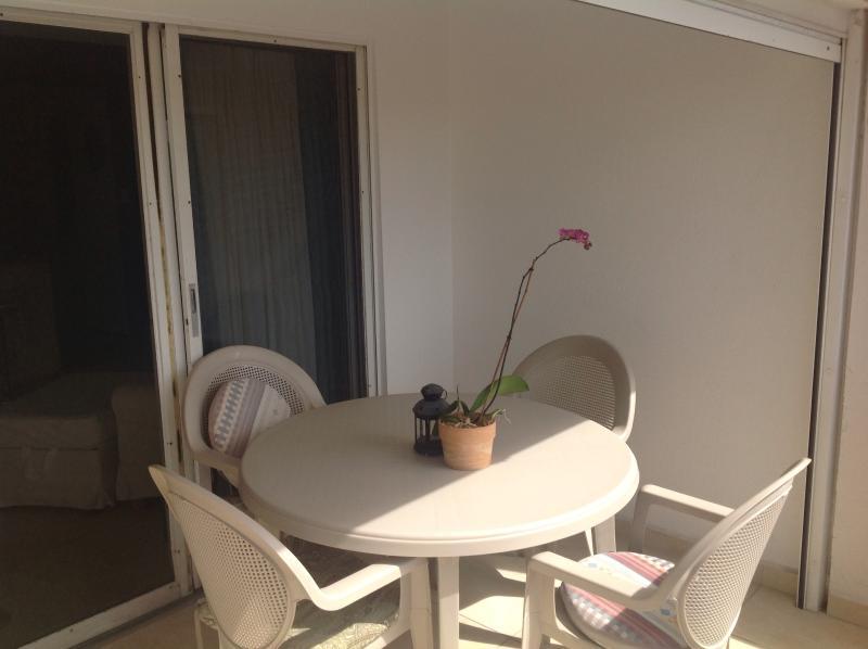Pelican Key 1Bedroom For Rent - Image 1 - Simpson Bay - rentals