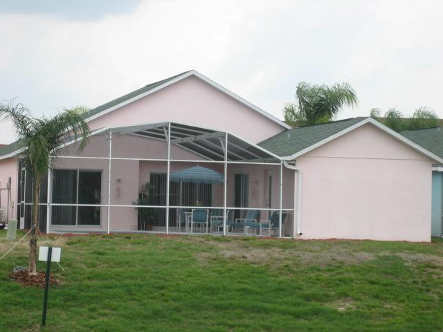 601 Reserve Drive - Image 1 - Davenport - rentals