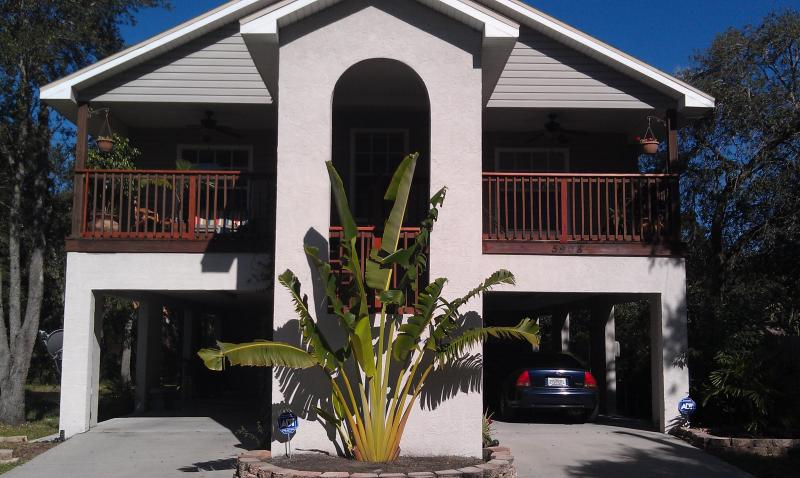 Treehouse - Tampa TreeHouse - Tampa - rentals
