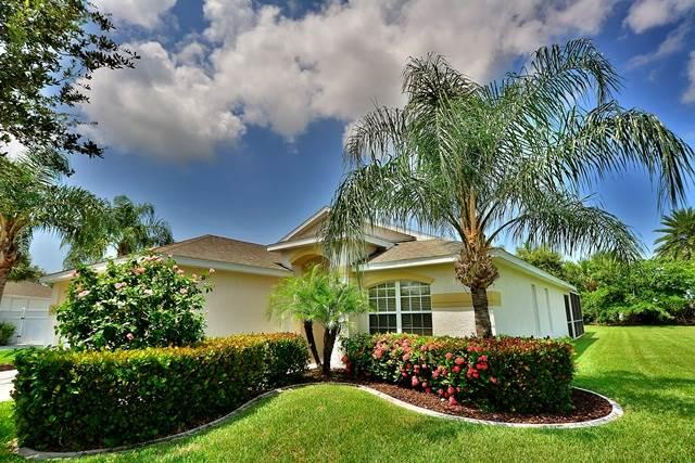 Beach Pebble View - Image 1 - Fort Myers - rentals