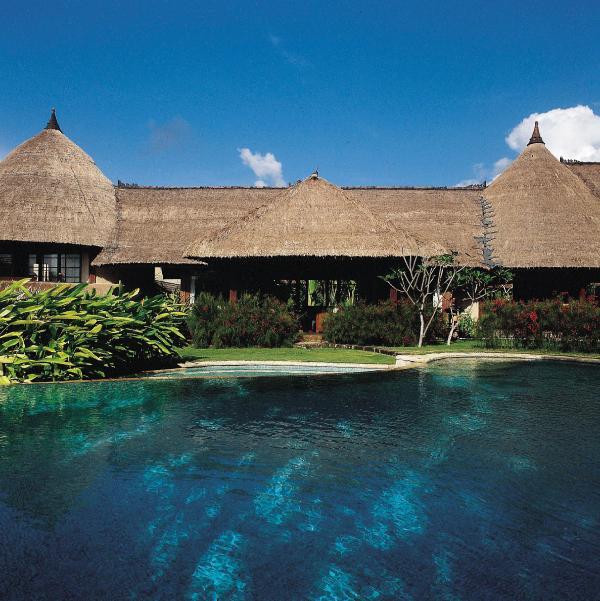 Beautiful luxury villa in Canggu area, - Image 1 - Canggu - rentals