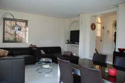 Villa Pepino, Lovely 4 Bedroom Home with a Pool - Image 1 - Cannes - rentals