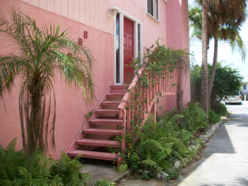 Sandy Toes Siesta Key - Sandy Toes Siesta Key   (6798) - Siesta Key - rentals