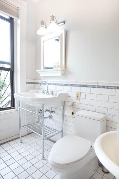 6th Street - Image 1 - Brooklyn - rentals