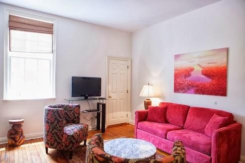 Cottage B at Sanctuary Place - Image 1 - Savannah - rentals