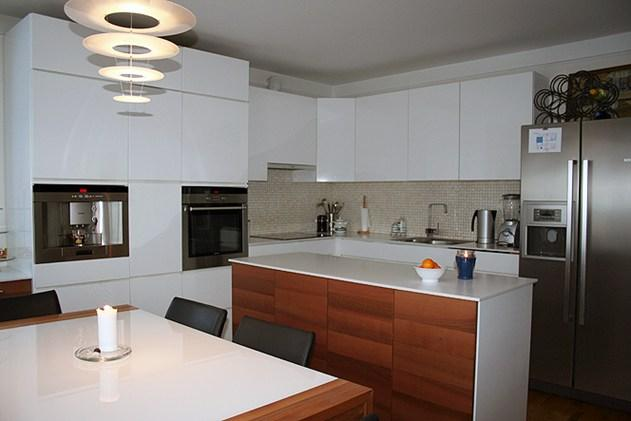 Apartment 105 - Image 1 - Reykjavik - rentals