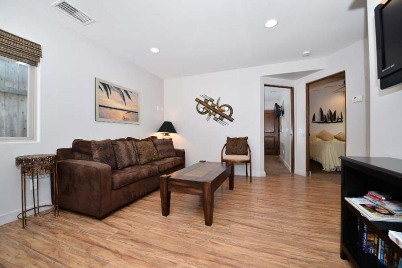 718 Living area -  - Isthmus Vacation - San Diego - rentals