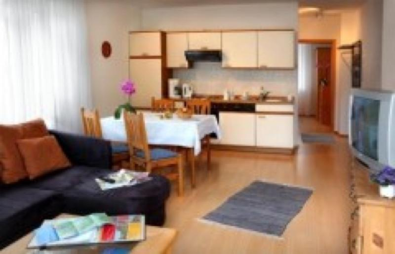 Vacation Apartments in Cochem - 646 sqft, great view, lots of apartments available (# 3009) #3009 - Vacation Apartments in Cochem - 646 sqft, great view, lots of apartments available (# 3009) - Cochem - rentals
