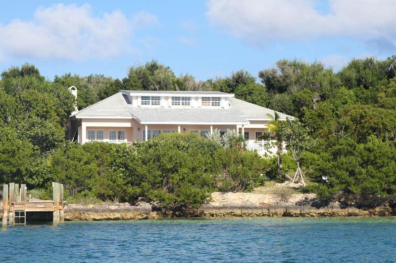 Ciboney - Image 1 - Harbour Island - rentals