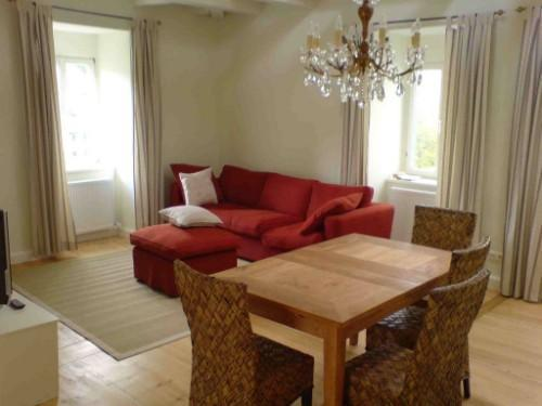 Vacation Apartment in Bamberg - 807 sqft, newly furnished, comfortable, relaxing (# 3013) #3013 - Vacation Apartment in Bamberg - 807 sqft, newly furnished, comfortable, relaxing (# 3013) - Bamberg - rentals