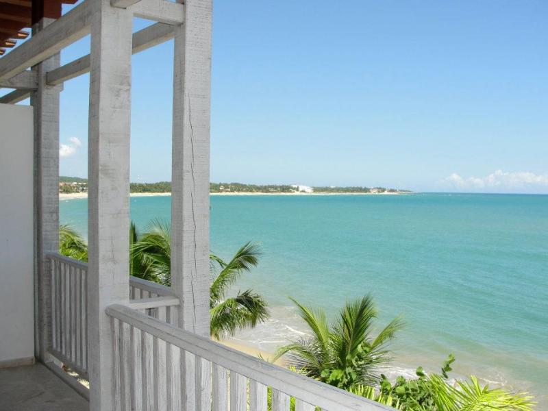 3Bd Luxury Beachfront,. Best location - Image 1 - Cabarete - rentals