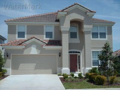 House - Beautiful Vacation Villa Close to Disney - Kissimmee - rentals