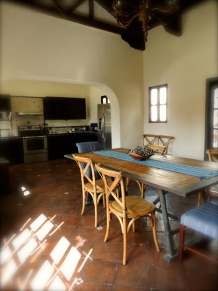 La Candelaria House downtown Antigua Guatemala - Image 1 - Antigua Guatemala - rentals