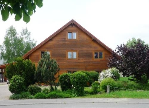 Vacation Apartment in Holzmaden - 926 sqft, spacious, comfortable, well furnished (# 3037) #3037 - Vacation Apartment in Holzmaden - 926 sqft, spacious, comfortable, well furnished (# 3037) - Holzmaden - rentals