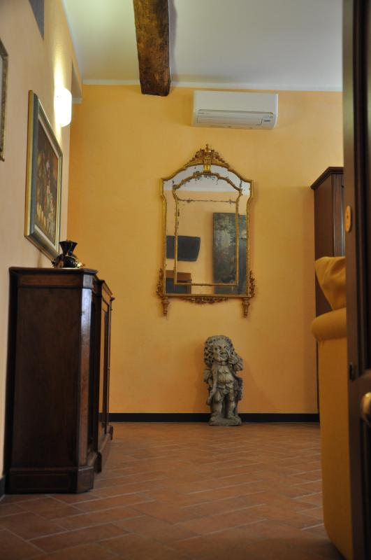 Welcome - Cinque Terre Monterosso Home - Monterosso al Mare - rentals