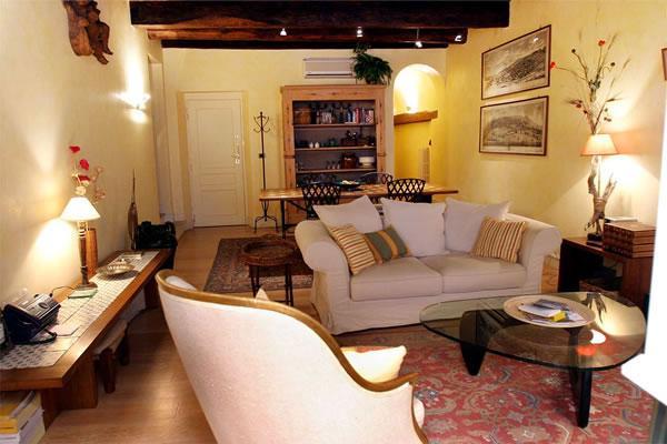 20051201103307 - Image 1 - Rome - rentals