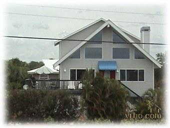 Welcome to the colors of Bay Mar - The colors of Bay Mar with great beach view - Fort Myers Beach - rentals