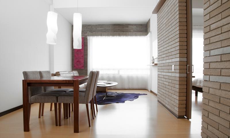 1 Bedroom Apartment in Parque 93 - Image 1 - Bogota - rentals