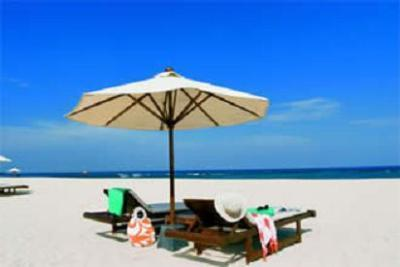 Nusa Dua penthouse Beachclub - NusaDua Penthouse at one Bali's best beach resorts - Nusa Dua - rentals