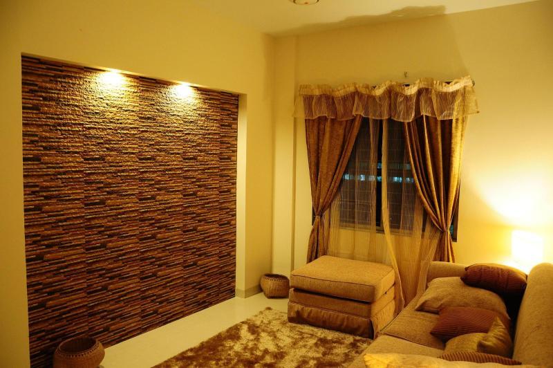 Rajanigandha Suites - Image 1 - Dhaka - rentals