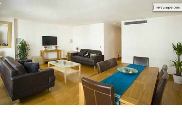 Prestigious 2 Bedroom in London at Piccadilly - Image 1 - London - rentals