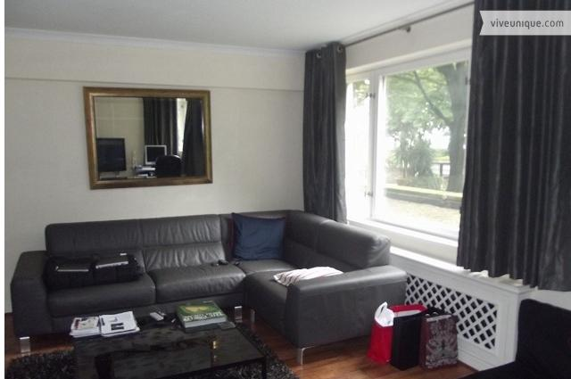 Southwick Street, 1 bed flat moments from Hyde Park - Image 1 - London - rentals