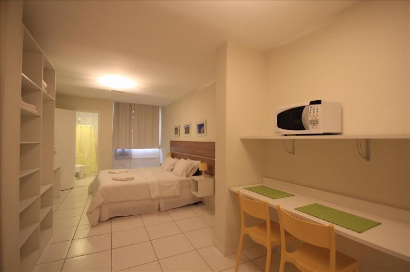 ★Ribeiro 108 - Image 1 - Rio de Janeiro - rentals