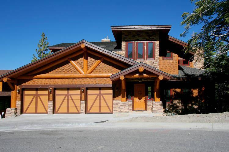 Lodestar Lodge at Mammoth Lakes - Image 1 - Mammoth Lakes - rentals