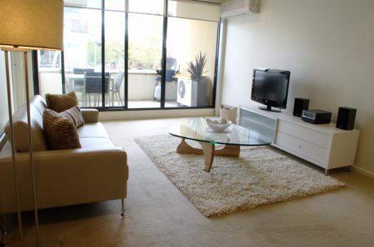 1/25 Ormond Road, Elwood, Melbourne - Image 1 - Melbourne - rentals