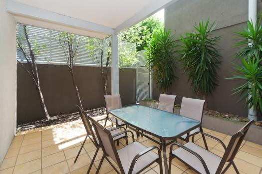 3/11-13 Wattletree Road, Armadale, Melbourne - Image 1 - World - rentals