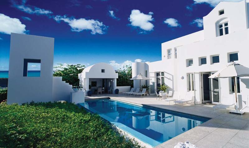 Sky Villa at Long Bay - Image 1 - Long Bay Village - rentals