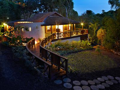 Fustic House at St. Lucy - Image 1 - Barbados - rentals