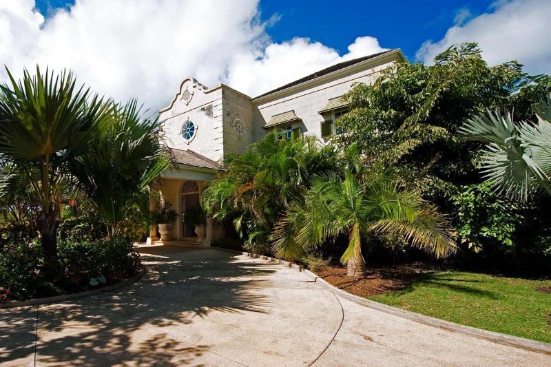 Go Easy at St. James - Image 1 - Sugar Hill - rentals