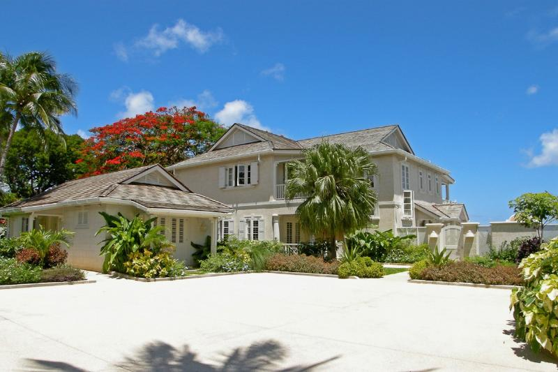 Westhaven at Gibbs Beach - Image 1 - Gibbes - rentals