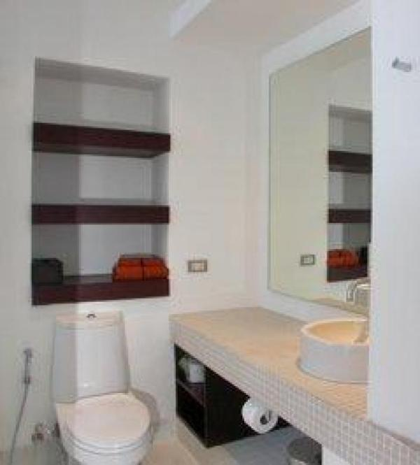 Apartment238 - Image 1 - Kamala - rentals