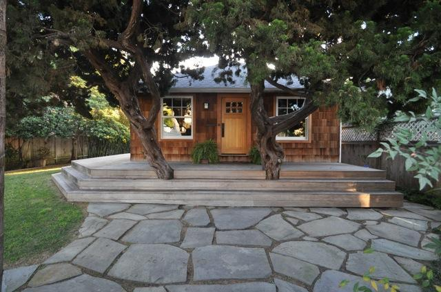100 year old beach cottage - Remodeled Beach Bungalow 2 Blocks to the Beach - Pacific Beach - rentals